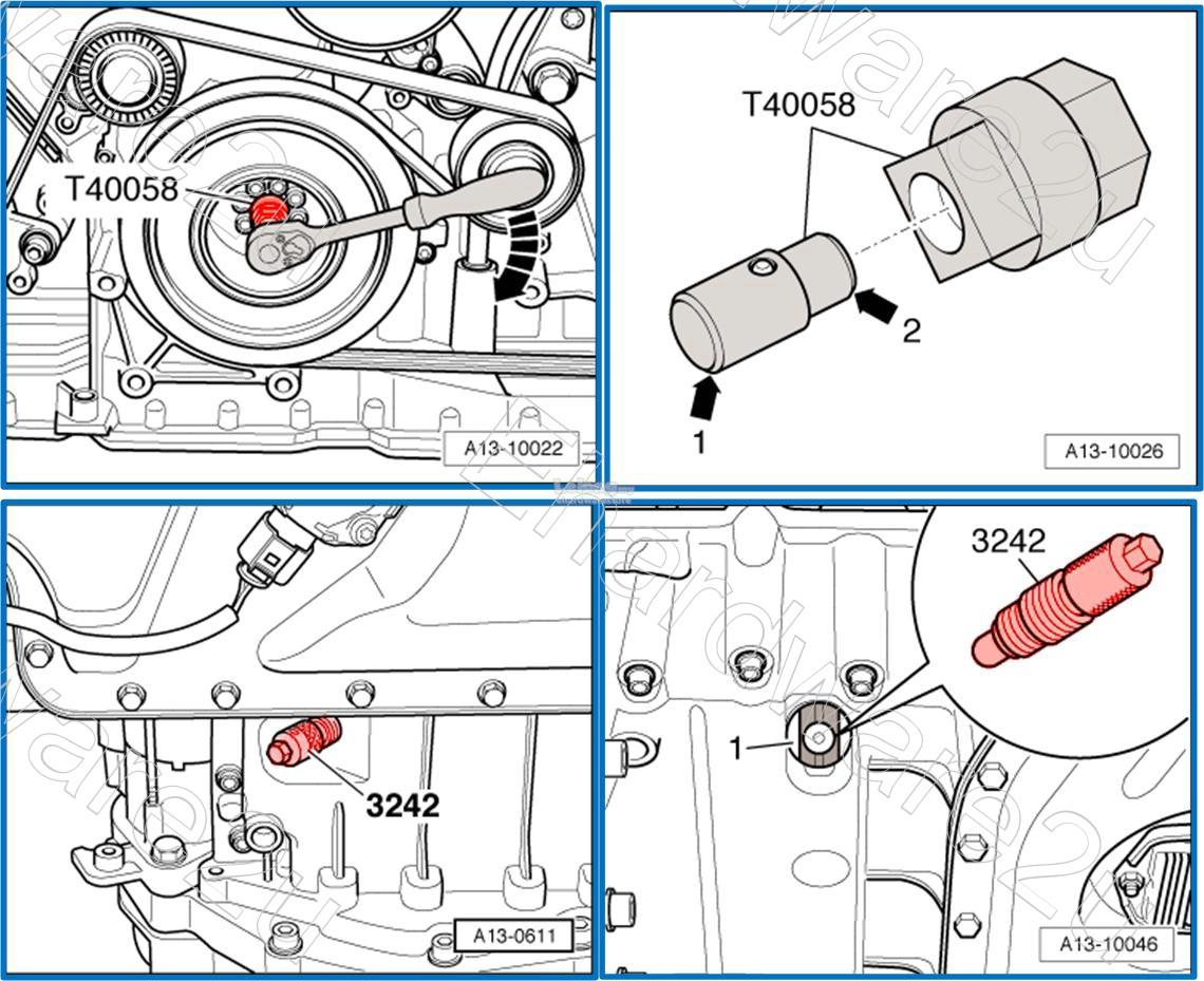 hight resolution of audi 3 0t engine diagram online wiring diagramaudi 3 2 vvt engine diagram best part of