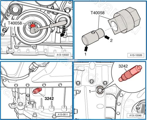 small resolution of audi 3 0t engine diagram online wiring diagramaudi 3 2 vvt engine diagram best part of