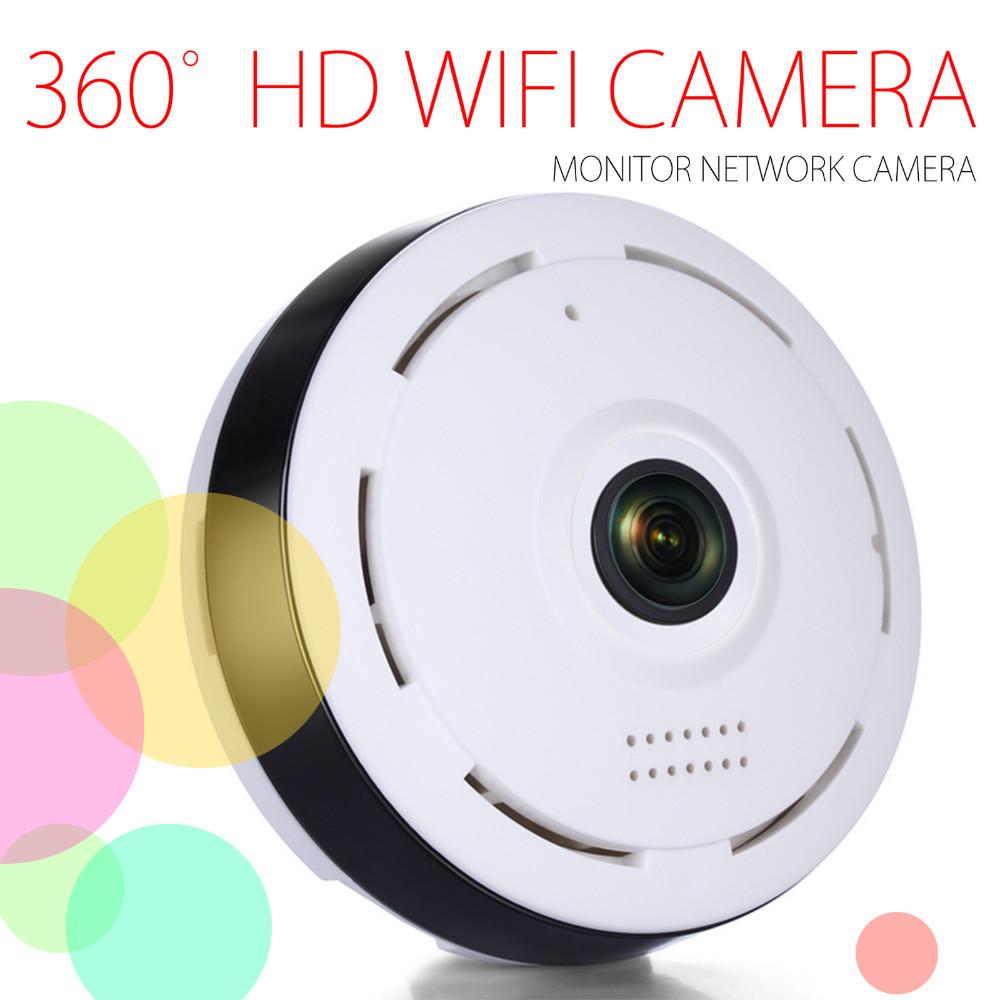 Camera Cctv Ip