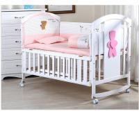 Bedding Set Baby Malaysia - Bedding Designs