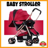 NEW Baby Stroller Baby Chair with C (end 7/16/2019 10:15 AM)