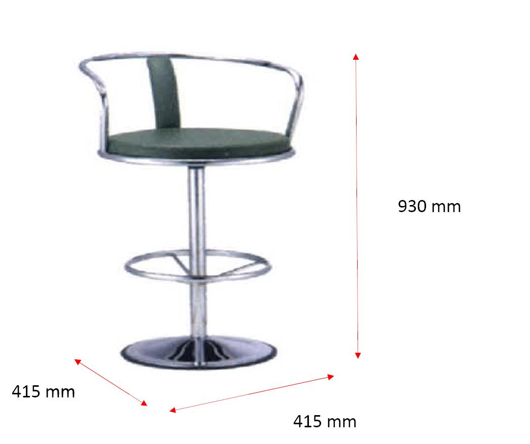 bar stool baby high chair cover hire mornington peninsula steel furniture mak end 3 26 2019 12 05 pm