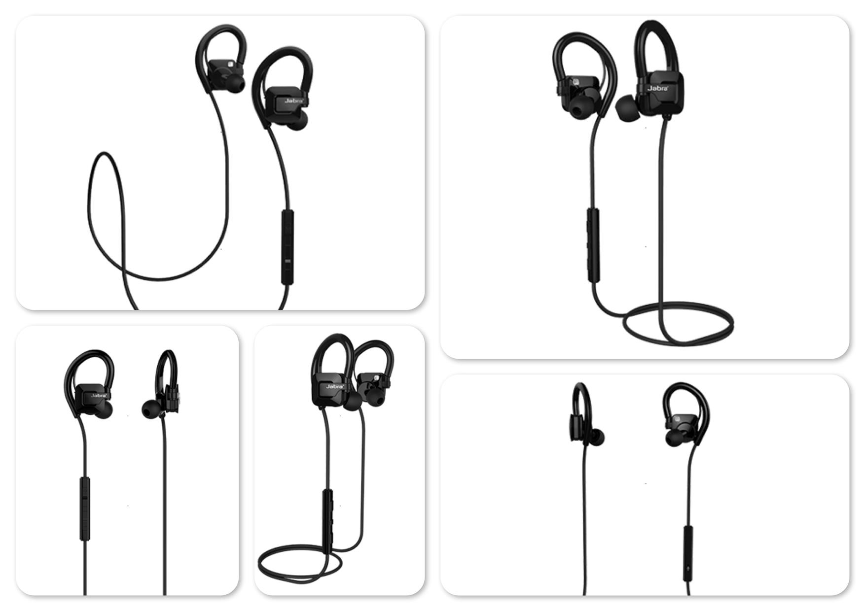 Plantronics Backbeat Go 2 Manual Pdf