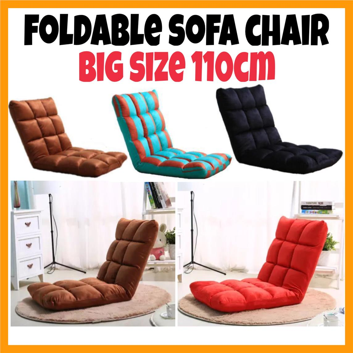 baby sofa chair malaysia seattle house of fraser big size 110cm bed f end 8 2020 12 15 am