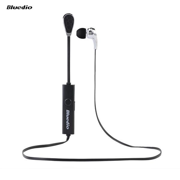 Bluedio N2 In-ear Bluetooth 4.1 Wire (end 8/26/2019 3:15 PM)