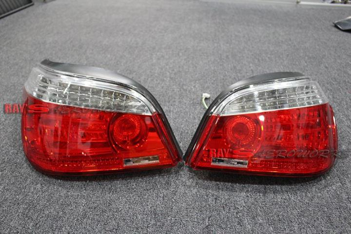 how to change parker bulbs in blob eye head lights