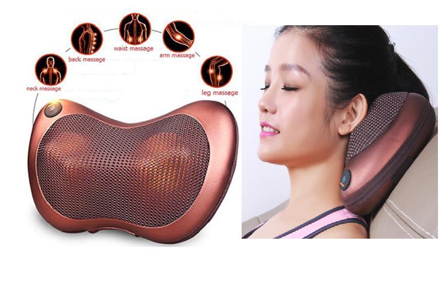 Body Massage Pillow Massage Nodes Ne end 1112020 844 PM