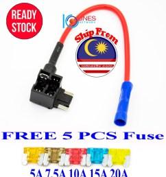 car fuse box tap [ 1000 x 1091 Pixel ]