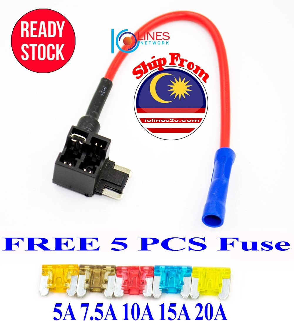 hight resolution of car fuse box tap