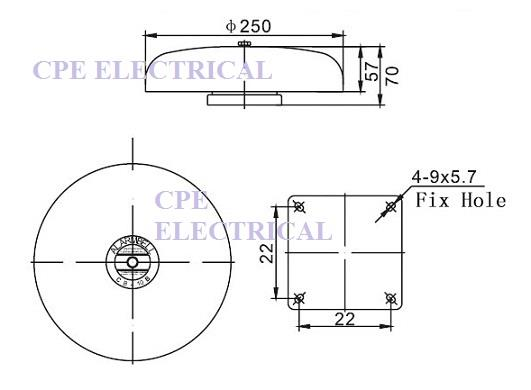 home fire alarm 4 to 3 wire wiring diagram