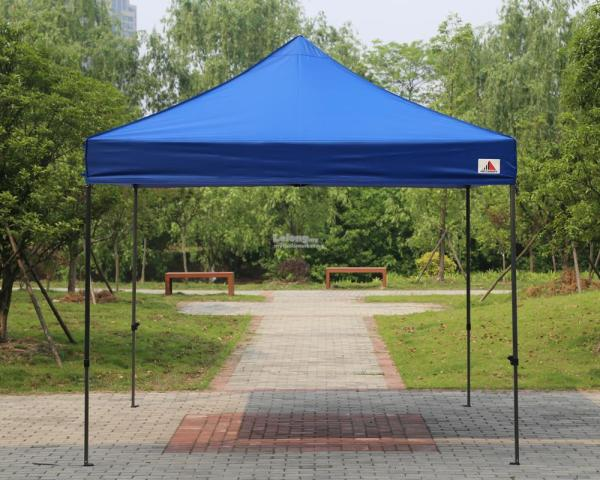 Commercial Canopy 10x10 Ft Tent End 10 30 2018 15 Pm