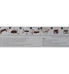 compatible toner cartridge 285a crg325 grg312 [ 1024 x 1024 Pixel ]