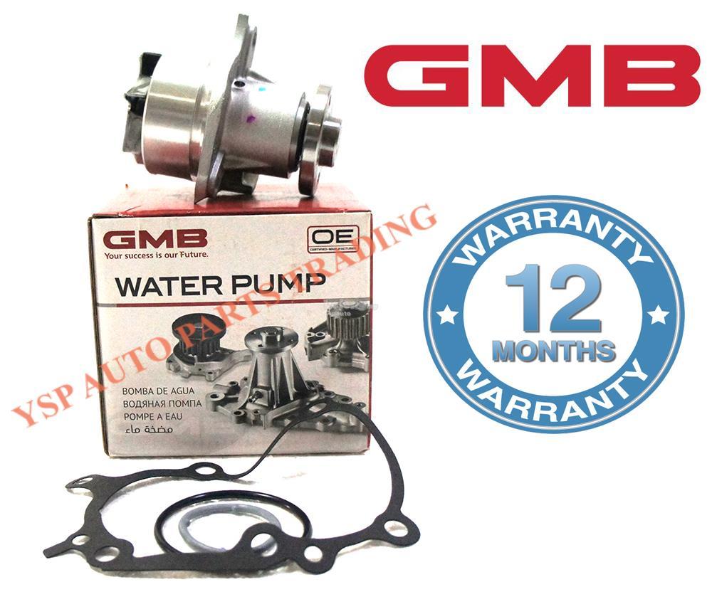 hight resolution of daihatsu 100k timing belt water pump belting set kelisa kenari