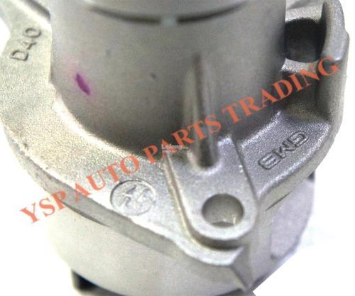 small resolution of daihatsu 100k timing belt water pump belting set kelisa kenari