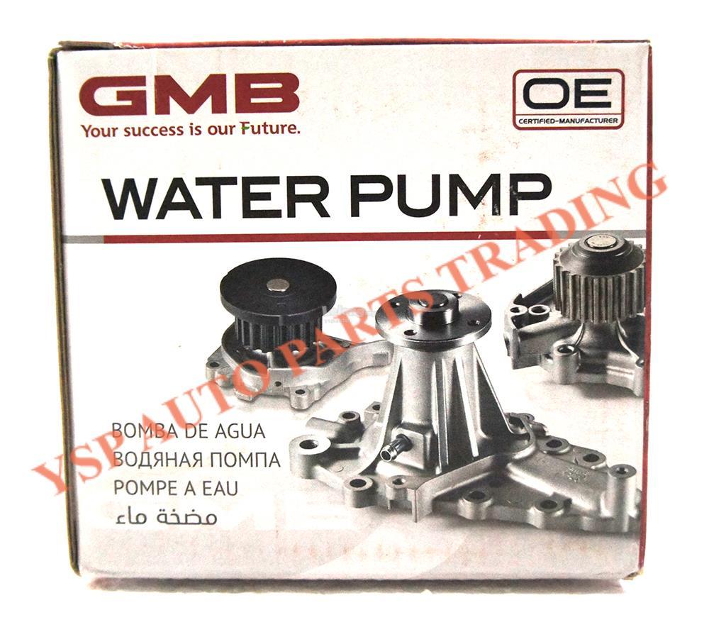 medium resolution of daihatsu 100k timing belt water pump belting set kelisa kenari
