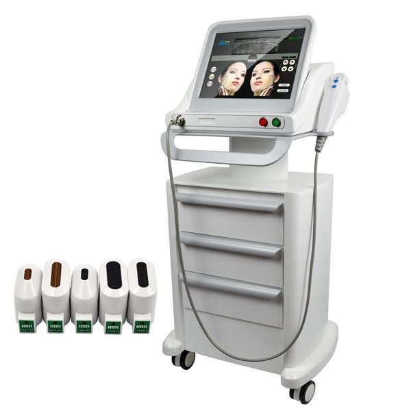 Machine Amazon Therapy Ultrasound