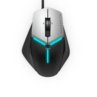 Elite Gaming Mouse