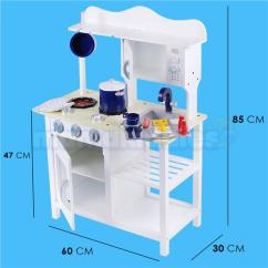 Kids Wooden Kitchen Appliance New Design Fashionable K End 7 24 2019 6 15 Pm Toy With Accessories Set