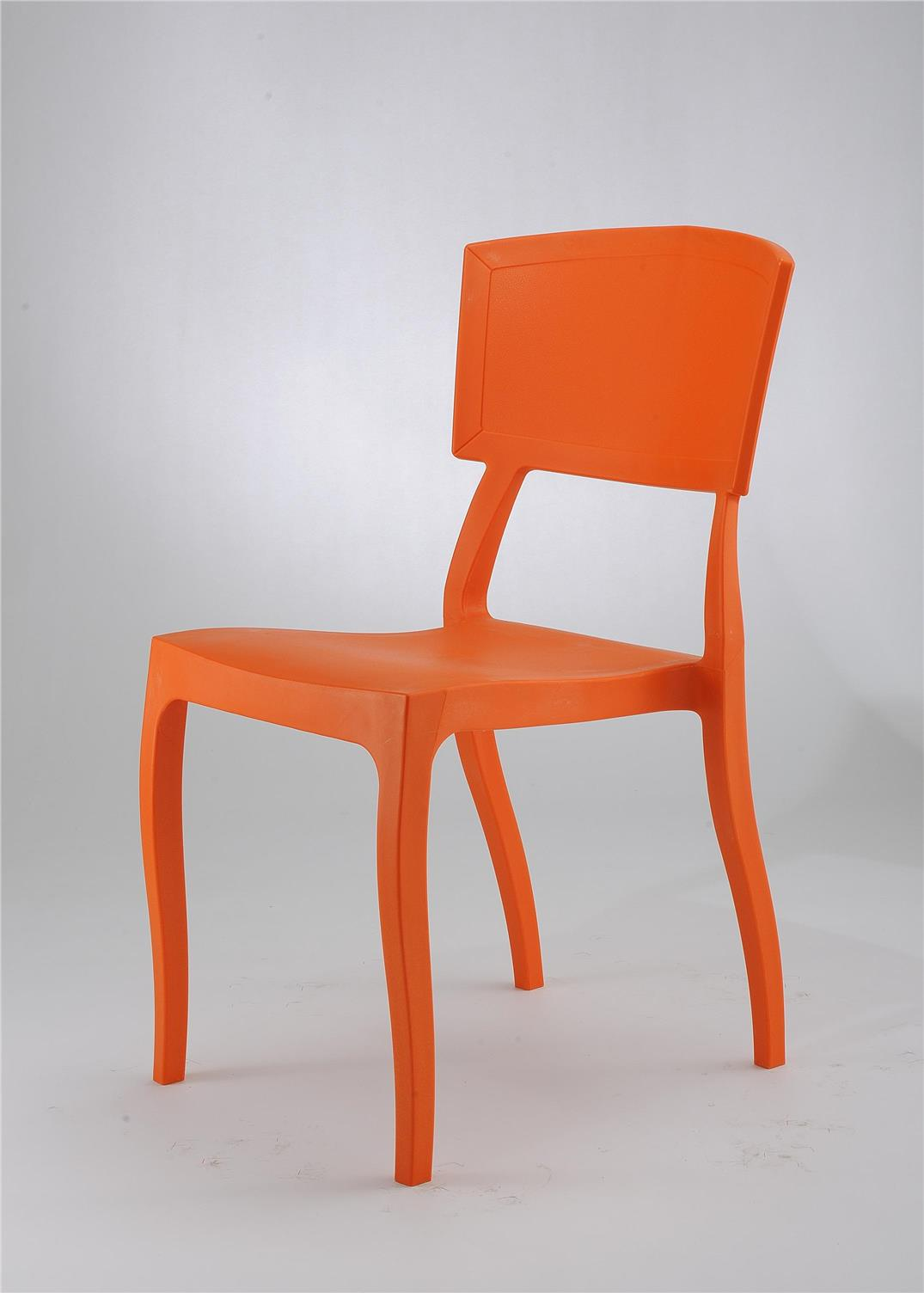 stool chair in malay folding lowes designer restaurant furnit end 10 31 2018 12 15 pm
