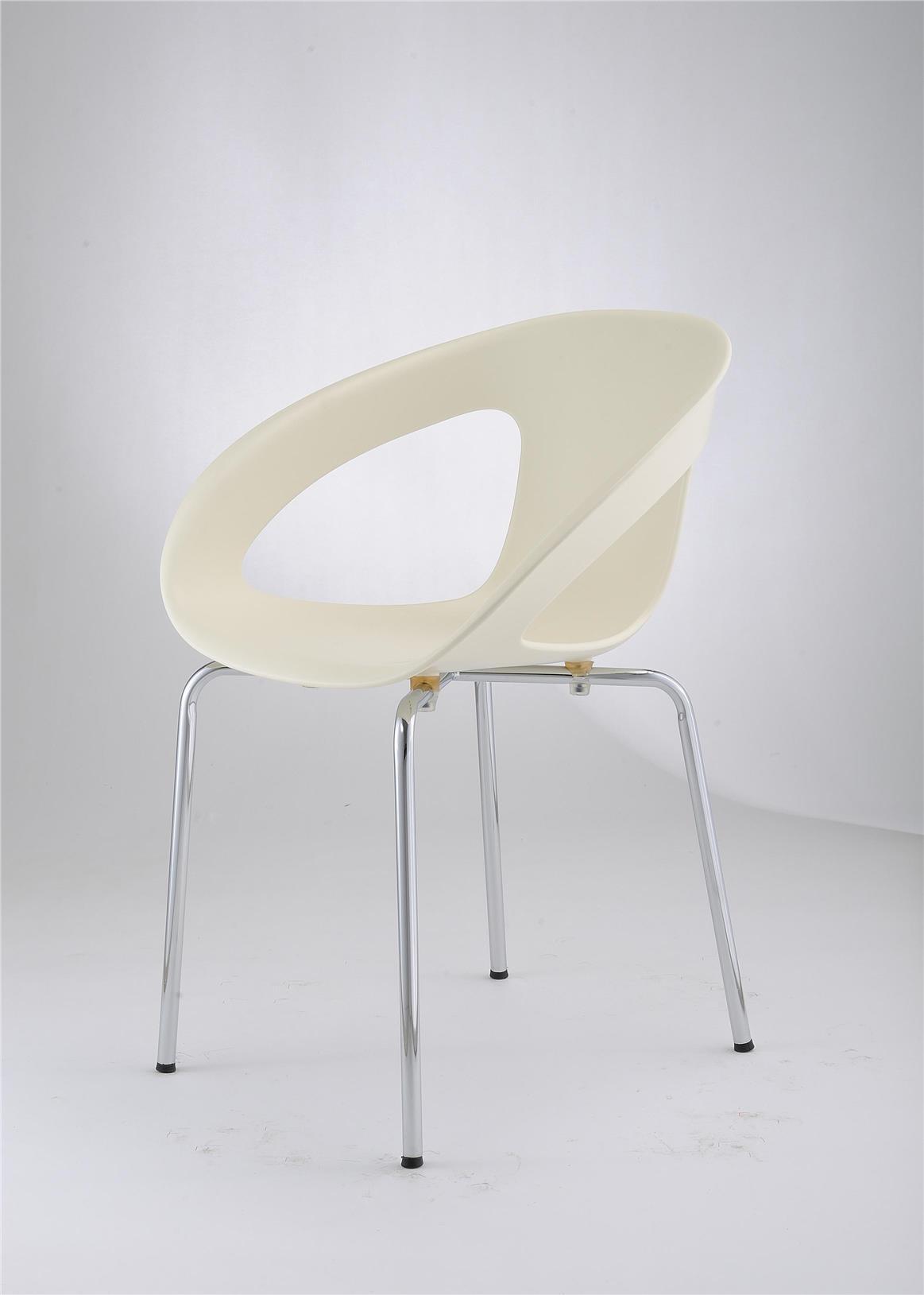 bar stool chair malaysia fabric side chairs designer restaurant furnitu end 11 1 2018 15 am