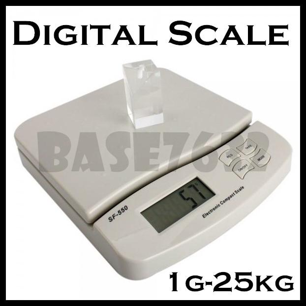 kitchen weight scale outdoor kitchens designs digital 25kg desk table top weighing end 7 26 2019 9 27 am