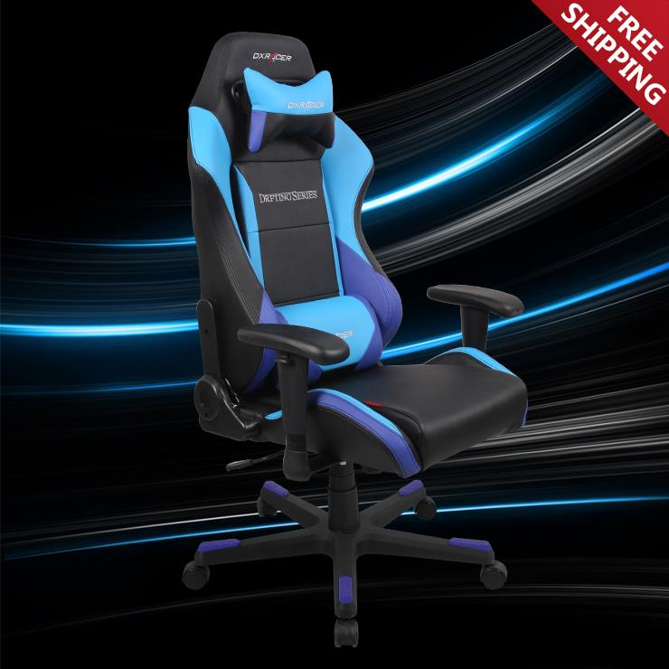 lcs gaming chair portable high baby bunting dxracer pc oh de63 n end 2 12 2017 11 13 pm