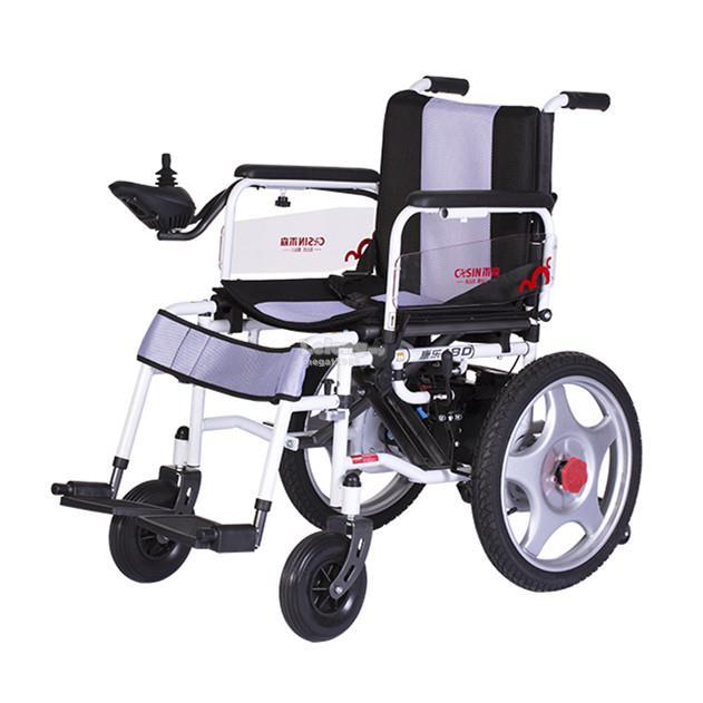 wheel chair motor winter covers electric wheelchair with k end 11 17 2017 10 50 am kerusi roda elektrik