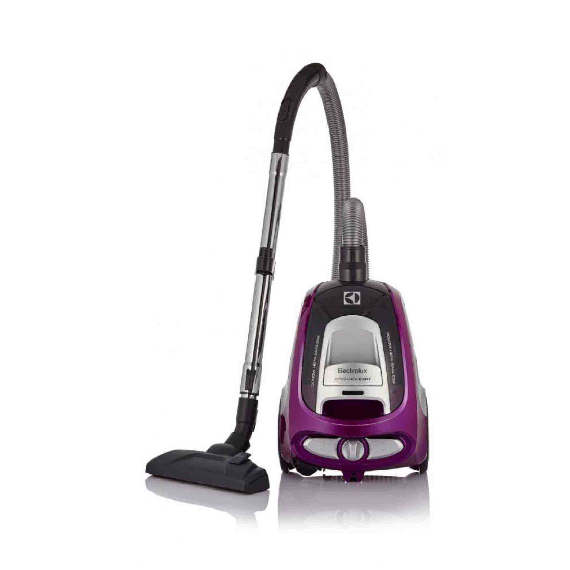 hight resolution of electrolux vacuum cleaner zve4110fl 2000w bagless hepa 10