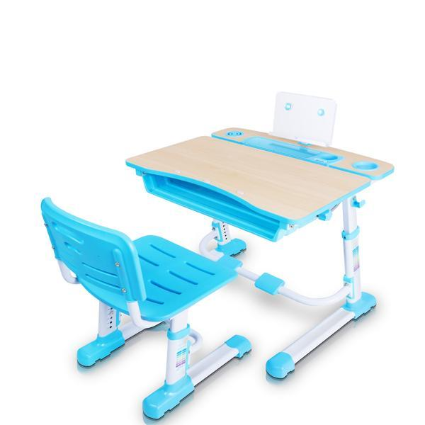 study desk and chair used executive ergonomic childrens ch end 5 2 2019 12 15 am set table