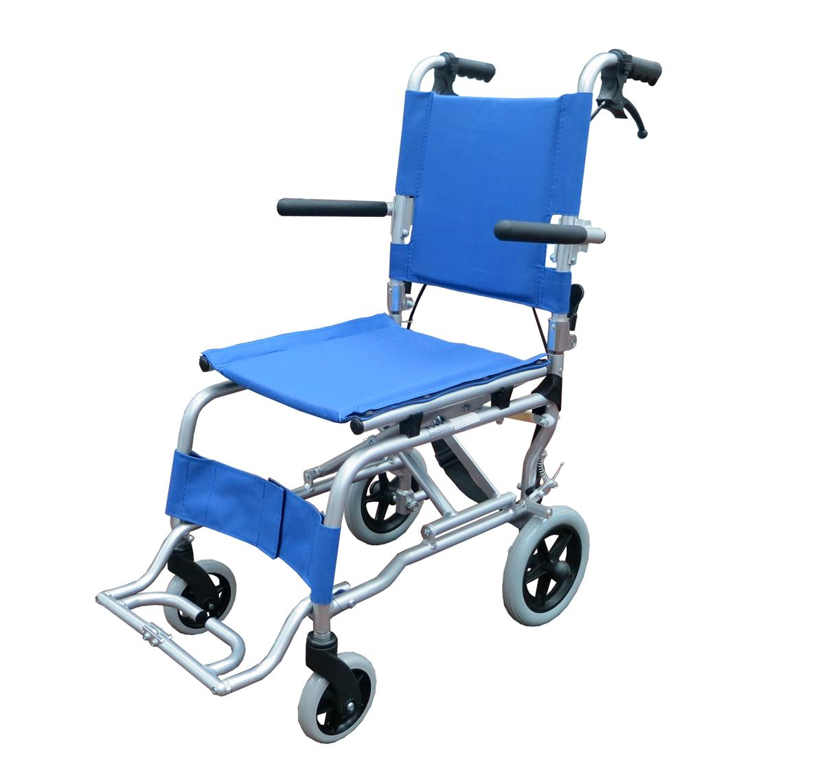smart chair electric wheelchair by kd healthcare farmhouse kids table and chairs set esco light weight travel wheel end 7 17 2019 9 39 pm