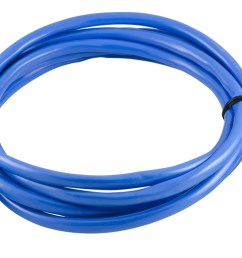 ethernet cable rj45 network intern end 7 26 2020 9 21 pm rj45 ethernet wiring colors rj45 network wiring [ 1024 x 768 Pixel ]