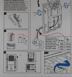 bell wiring diagram 3 wiring diagram sheetbell wiring diagram 3 wiring library bell wiring diagram 3 [ 900 x 1440 Pixel ]