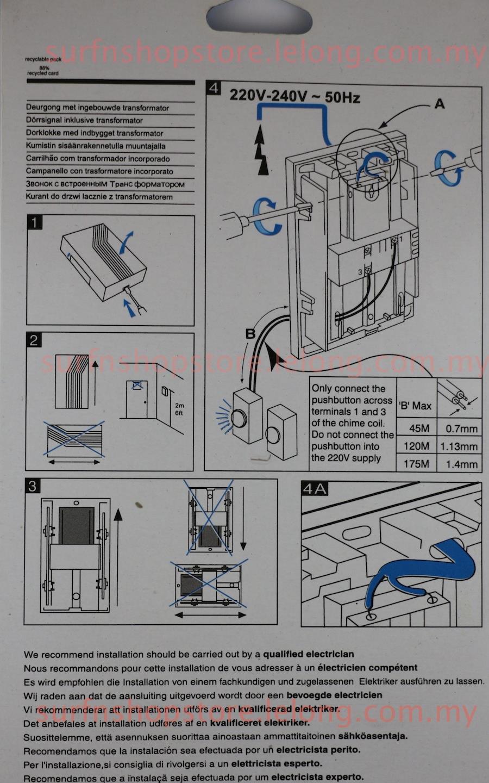 medium resolution of bell wiring diagram 3 wiring diagram sheetbell wiring diagram 3 wiring library bell wiring diagram 3