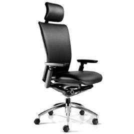 office chair kota kinabalu ergonomic cushion amazon euro headli end 3 1 2019 12 00 am