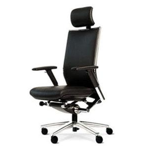 office chair malaysia rapunzel table and chairs tower euro ergonomic senses end 3 1 2019 12 00 am