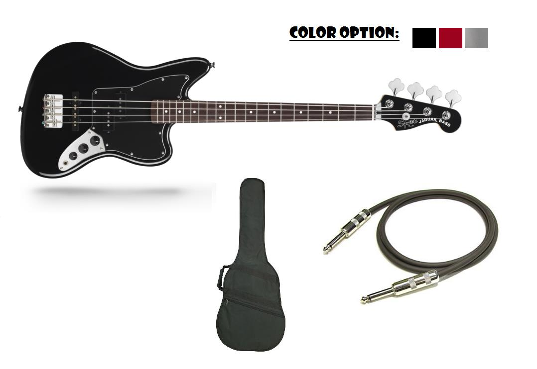 Scintillating squier vintage modified jaguar wiring diagram photos cute squier jazz bass wiring diagram pictures inspiration asfbconference2016 Gallery