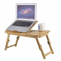 Sofa Desk For Laptop Notebook Desk Adjule Portable Laptop ...