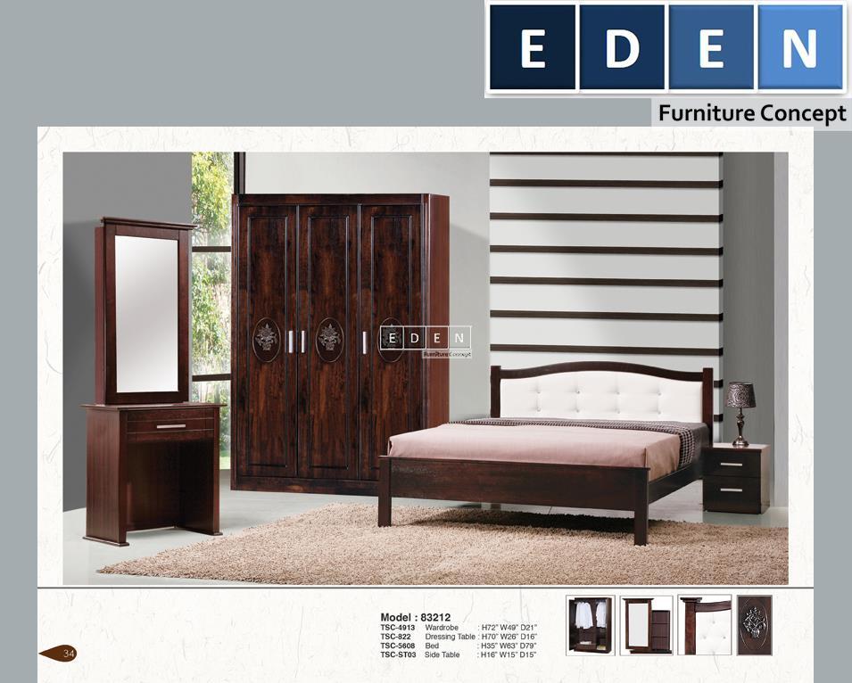 Bedroom Set Malaysia  online information