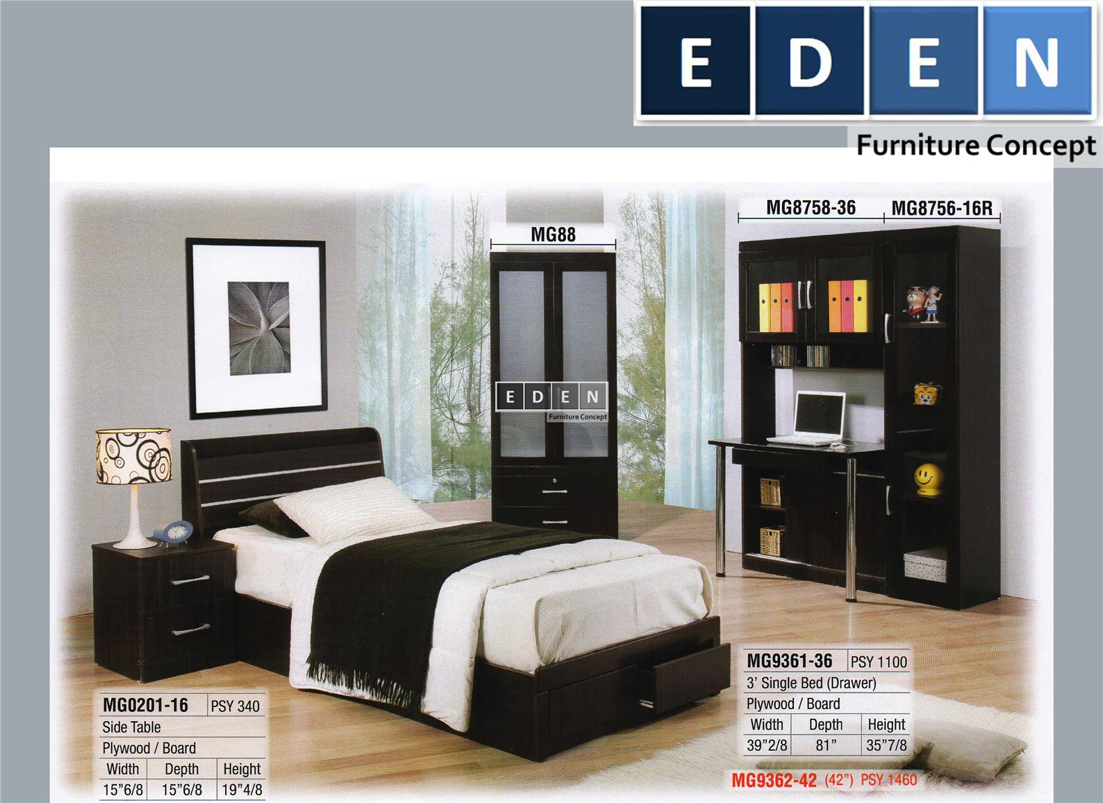 FURNITURE MALAYSIA  BEDROOM SET  S end 8312017 215 PM