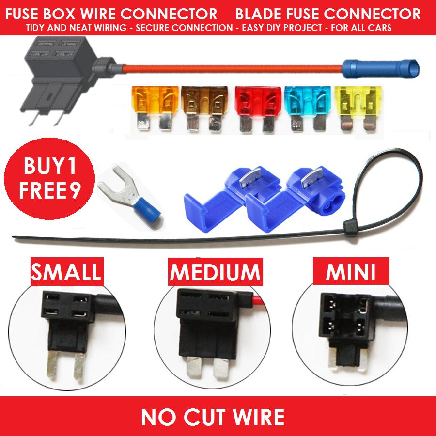 hight resolution of fuse box wire connectors