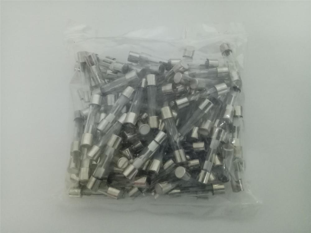 medium resolution of fuse glass tube fast blow type 7a 10a 15a