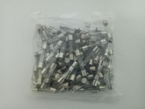 small resolution of fuse glass tube fast blow type 7a 10a 15a
