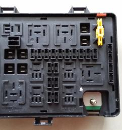 master fuse box schema wiring diagrams home fuse box major fuse box [ 2064 x 1161 Pixel ]