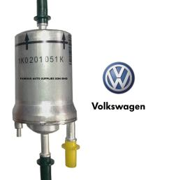 genuine fuel filter 1k0 201 051 k vw end 9 7 2018 6 15 pm [ 999 x 1200 Pixel ]