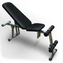 Chair Sit Ups Commercial Restaurant Chairs Gym Machine Exercise End 11 23 2019 2 27 Pm