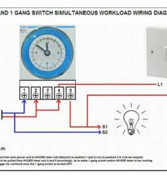 time clock wiring diagram blog wiring diagram time clock wiring diagram wiring diagram tork time clock [ 1065 x 764 Pixel ]