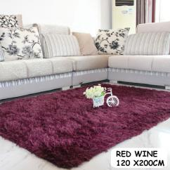 Carpet For Living Room French Provincial Furniture High Quality Premium Ca End 11 23 2019 4 15 Pm