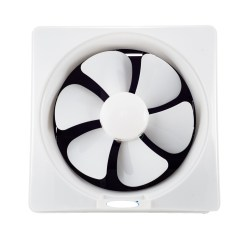 Types Of Kitchen Exhaust Fans Rv Sink Hipson 12 39 Pvc Fan Wall Typ End 10 5 2020 4 30 Pm