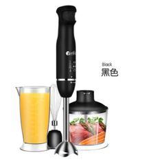Electric Grinder Kitchen Best Remodels Home Handheld Mixer Meat End 4 15 2019 12 Am
