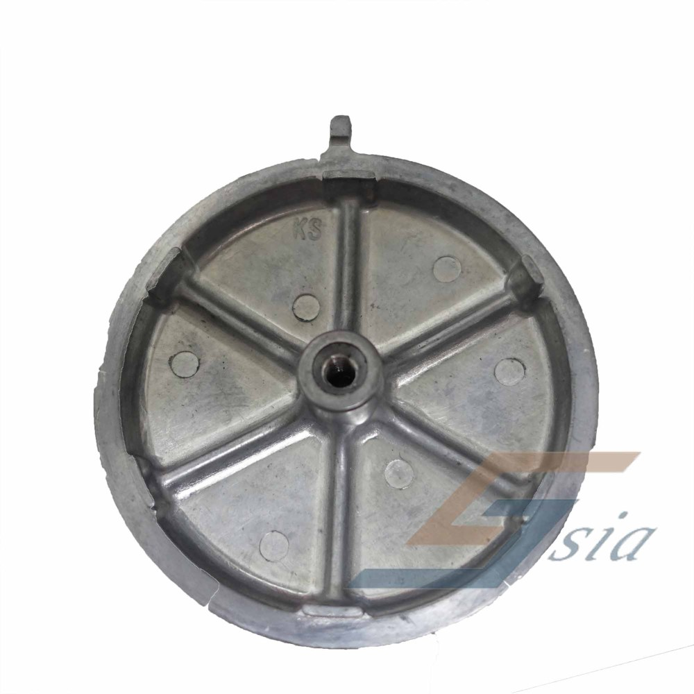 medium resolution of honda wave 125 timing cover